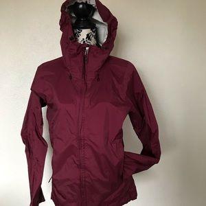 Patagonia rain ☔️ jacket